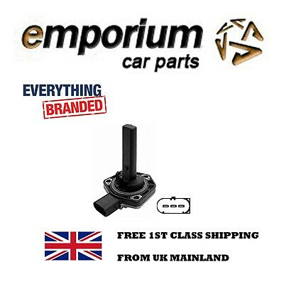 Oil level sensor BMW E81 E87 E88 E82 E46 E90 E91 E92 E93 X1 Z4 1 3 16 18 20