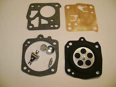 RK-28HS TS400 Carburettor Repair Kit Carb gasket kit STIHL TS400 Tillotson