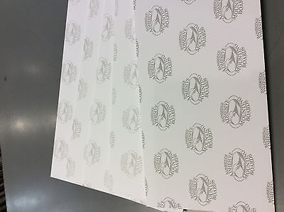 self adhesive mounting foam core board PACK OF 5 SHEETS OF 4x6 INCHES Bainbridge