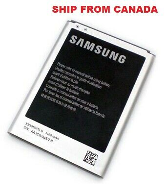 BATTERY FOR SAMSUNG EB-BG900BBE  GALAXY S5 I9600 2800 mAh