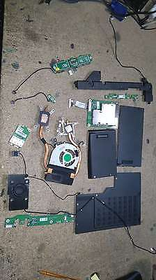 Lot Pieces 0066 Acer Aspire 7530G Series Zy5
