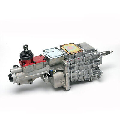 FORD Mustang TKO 600  Tremec Brand New 5 Speed Transmission NEW