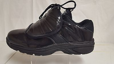 New Balance MUL460 Umpire Plate Shoes