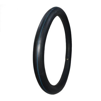 "21"" Inner Tube For Motorcycle Pit Bike  2.75 / 3.00 - 21 or 80/100 - 21""Tyre"