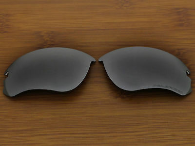 e1adc14a0d Replacement Titanium Polarized Lenses for Speed Jacket Sunglasses OO9228
