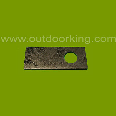 Genuine Rover Chipper Flail Blade A09111