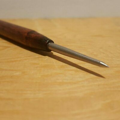 Heavy Duty Drypoint Intaglio Printmaking Etching Needle