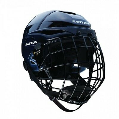Easton HH E300 Helmet Combo