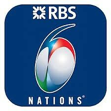 England vs Scotland - RBS Six Nations 2017 Rugby