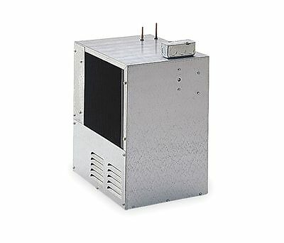 ELKAY - ER21Y - 1/2 HP Remote Water Chiller, 2.0 GPH
