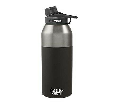 New Camelbak Chute Vacuum Insulated 1.2 Litre Womens Fitness-Accessories