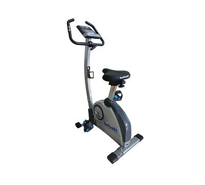 New Infiniti Fitness Pg725 Exercise Bike