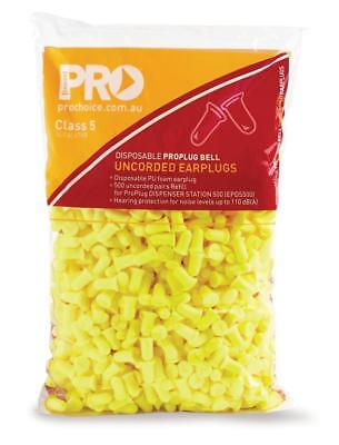 Probell Epyu500R Refill Disposable Uncorded Bell Yellow Class 5 Slc8027Db For Di