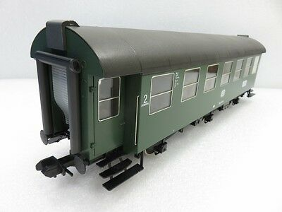 Marklin 5809 1 Gauge (1/32) Passenger Car