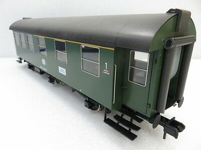 Marklin 5810 1 Gauge (1/32) Passenger Car