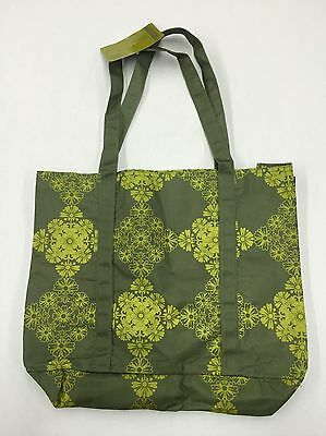 Reusable Ping Bag Planet E By Eco Stream Green New