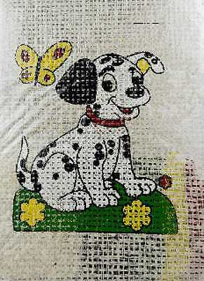 Beginners Cross Stitch Kits