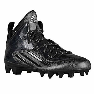 adidas Crazyquick 2.0 MID Men/'s Football Cleat Style S83963 MSRP $110