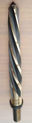 "3/4"" Dia 