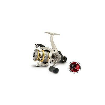 Mulinello Shimano Exage RC - Hobby Pesca Sport