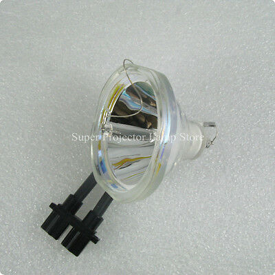 REPLACEMENT 78-6969-9861-2 BULB Cartridge for 3M X55i Projector Lamp