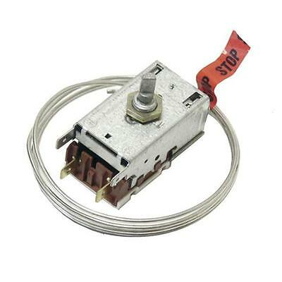 Thermostat pour Refrigerateur - Congelateur ARISTON HOTPOINT, INDESIT