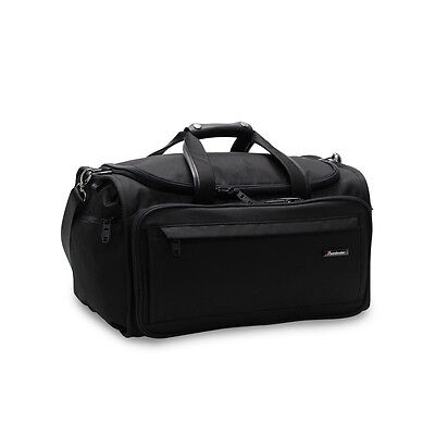 NEW Pathfinder Revolution Plus 18 Inch Cabin Duffel Carry-On
