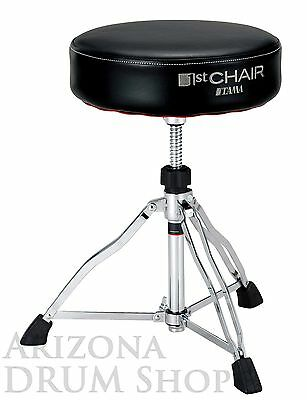 Tama 1st Chair Round Rider Trio HT430B - NEW - Tama Dealer - In Stock !