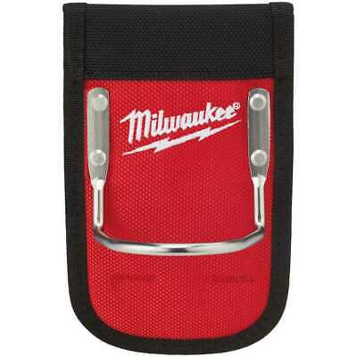 Hammer Loop Milwaukee 48-22-8149 New
