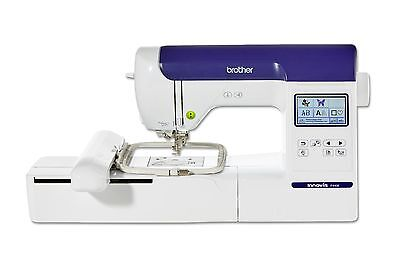 Brother Innov-is F440E Embroidery Machine **FREE DELIVERY**
