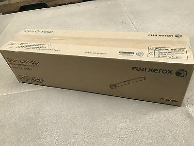 Genuine Xerox CT350894 Drum for DocuPrint CP5005D