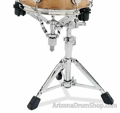 Drum Workshop DW 9000 9399 Heavy Duty Snare/Tom Stand DWCP9399 - FREE SHIPPING