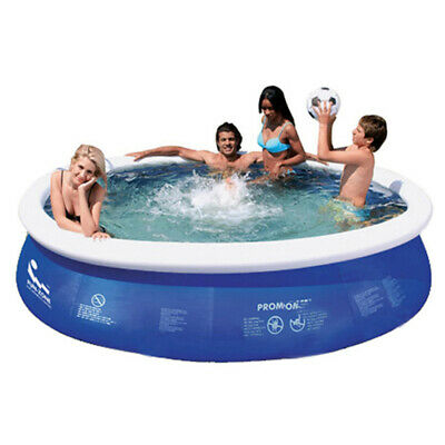 Family Swimming Pool Inflatable Pool Rotundity Summer Baby Swimming Pool