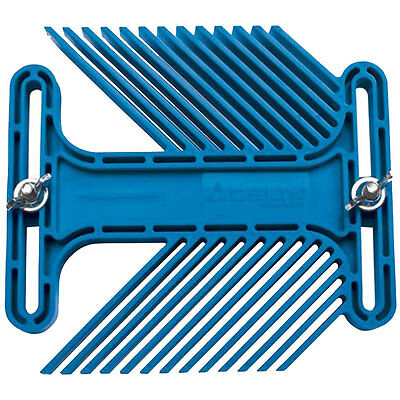 Unisaw Feather Board Delta 36-055 New