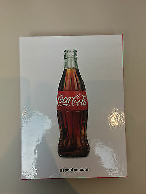 Coca Cola Slipcase Set of 3: Film, Music, Sports by Scott, Ridley