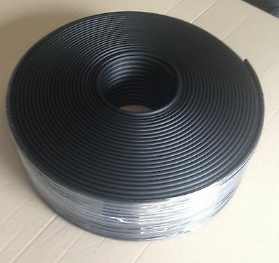 10 Metre Swimming Pool/spa 12 Tube Solar Heating Roll Aust Made Brand New