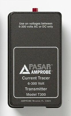 Amprobe T-300 Current Tracer Transmitter For CT-326-C Kit (Replacement)