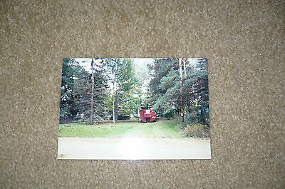 Nice Lot With Great Potential Clare County Michigan