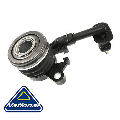 For Vauxhall Signum  2003-2008 National Concentric Slave Cylinder Csc Nsc0049