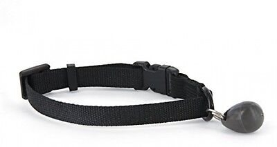 PetSafe Staywell Magnetic Collar and Key Pack