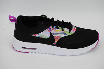 Nike Air Max Thea GS Without Box NWOB Kid Youth Shoes