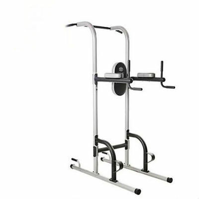POWER TOWER STATION Home Gym Fitness Exercise Workout