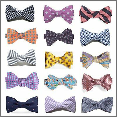 TRENDY BOW TIES Website Upto £59.42 A SALE FREE Domain FREE Hosting FREE Traffic