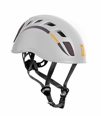 Singing Rock KAPPA helmet for all climbing activities