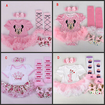 Cute Skirt Dress Clothes Suit For Reborn Girl baby Doll Newborn Baby Gift