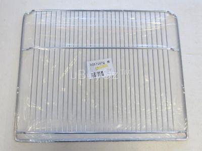 Bosch Oven Wire Rack, Genuine, 465 x 375, Ask Us For All Appliance Spare Parts