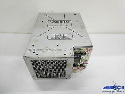 Pioneer Magnetics 2497A-1 48D16-0-4-6 Power Supply