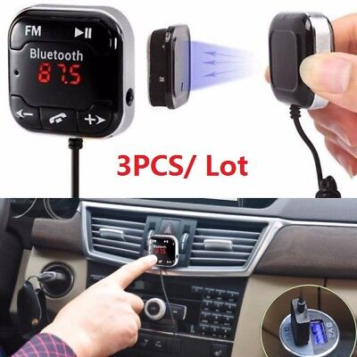 TK103A Vehicle Car GPS SMS GPRS Tracker Real Time Tracking Device Syatem