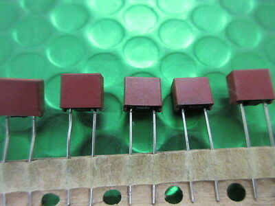 Wire Ended Time Lag Fuse 3.15Amp Radial pins 1st Class Post