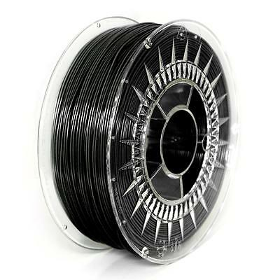 TPU-Rubber 1.75mm 3D Printer Filament